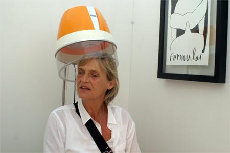 Sexy Silben von Katalin Pöge